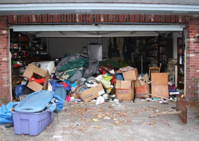 garage_clearance
