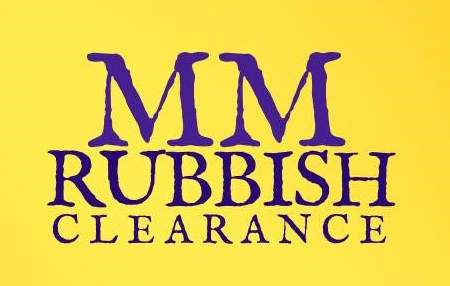 Middle Man Rubbish Clearance